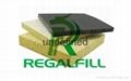 regalfill人造草坪彈性墊子