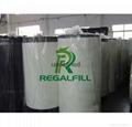 regalfill供應人造草坪泡沫減震墊