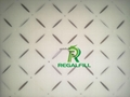 regalfill供应合成材料吸震垫