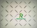 regalfill供應合成材料吸震墊 4