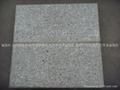水泥條紋磚 4