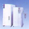 压缩空气冷冻式乾燥机 1