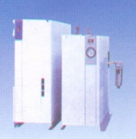 Compress Air Freeze Drier