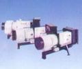 Slide Air Compressor
