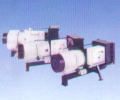 滑片式空氣壓縮機