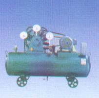 空气压缩机 1