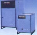 螺杆机式空气压缩机