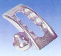 Steel Nip