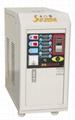 自動模具控溫機(運水/油式)