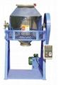 CTM 系列-滚桶式混合机