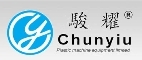 Chun Yiu Plastic Machine Equipment Ltd