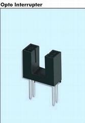LED-1紅外線光電開關