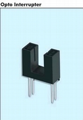 LED-1红外线光电开关