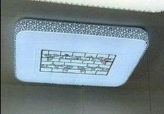 LED大板吸頂燈