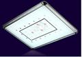 LED大板吸顶灯1