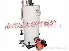厌氧池加热专用炉