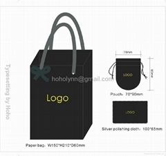 jewelry packaging factor (Hot Product - 1*)