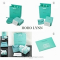 jewelry packaging factory gift packaging OEM ODM