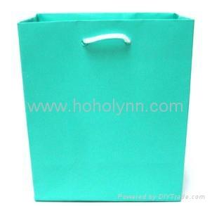 jewellery bag packing bag gift packaging factory 1