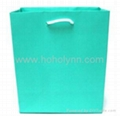 jewellery bag packing bag gift packaging factory
