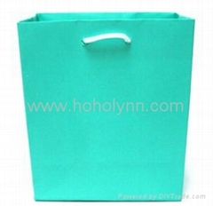 jewellery bag packing bag gift packaging factory (Hot Product - 1*)