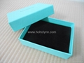 wholesale packaging boxes jewelry box