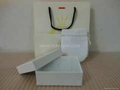 gift packaging Pandora box gift bag pouch