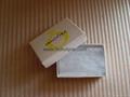 Pandora paper box 8x5.5x3cm (small) old version