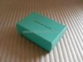 Tiffany paper box_green colour_large