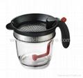 4-Cup Fat Separator