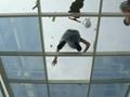 蘇州玻璃膜