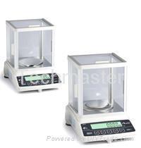 Electronic Portable Balance