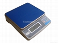 Electronic Weighing Scale 1