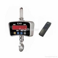 Electronic Crane Scales OCS-M