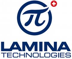 瑞士Lamina數控車刀片