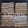 PAM PHPA PolyAcrylamide Anionic Cationic Nonionic powder water treatment Textile