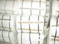 XR503 raon pain dyed shirting fabric 4