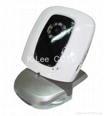 3G Camera, PIR/Motion detect