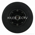 Color Mirror Camera, 420TVL