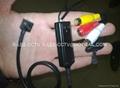 Mini Camera, micro size, audio  2