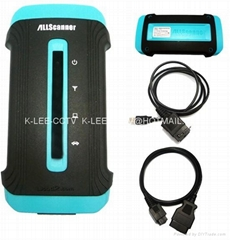 Allscanner