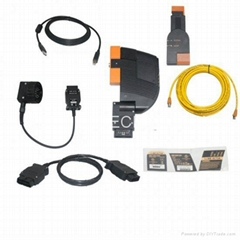 BMW ICOM A+B+C(hardware)