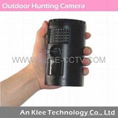 HD Hunting Camera With 1280*720 ip66 waterproof 32GB Support