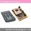 OEM DVR PCB Board
