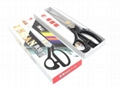 JINJIAN 9'' Tailor Scissors Stainless