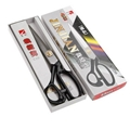 JINJIAN 9'' Tailor Scissors Stainless Steel