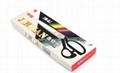 JINJIAN Brand 10'' Tailoring Scissors Tailor Scissors