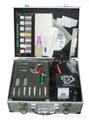 seamoon tattoo supply  tattoo machine kits