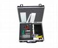 sell tattoo machine power supply   kits