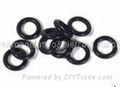 tattoo Silicone O Rings